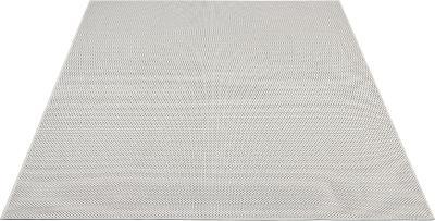 Odolný koberec Saylor 200x280 cm (45356268) G470 TT