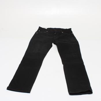 Pánské džíny Levi's 4511 černé