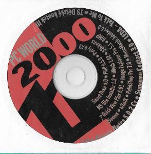 PC WORLD 2000