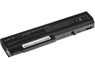 Baterie Pro HP EliteBook 6930 ProBook 6400 6530 6730 6930 Compaq 6730