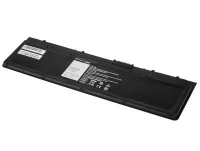 Baterie pro Dell Latitude E7240