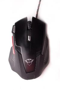 Herní myš Trust GXT 111 Neebo