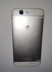 Huawei G-7 L-01