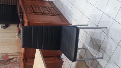 Jidelni židle