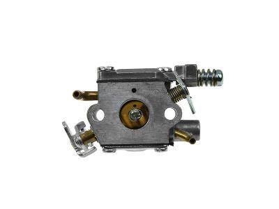 Karburátor pro benzínové řetězové pily CG82005A Geko