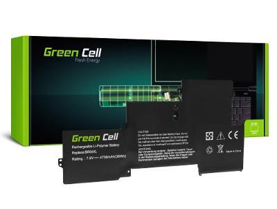 Baterie BR04XL pro HP EliteBook Folio 1020 G1