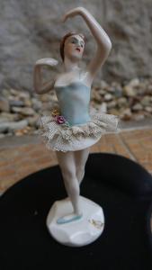 Soška Prima Ballerina ROYAL DUX