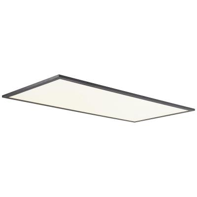 LED panel Brilliant 40x80 (58190733) _D312