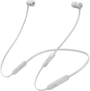 Nefunkční a pouze pro podnikatele: Bezdrátová sluchátka BeatsX