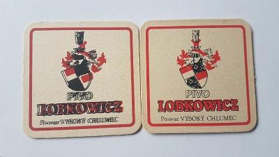 Pivovar  Vysoky Chlumec