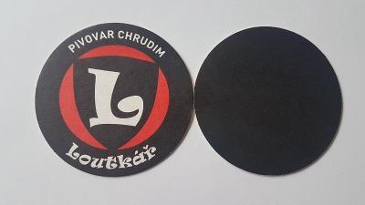 Pivovar  Chrudim    Loutkar