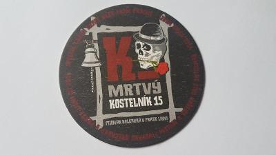 Pivovar  Kolcavka