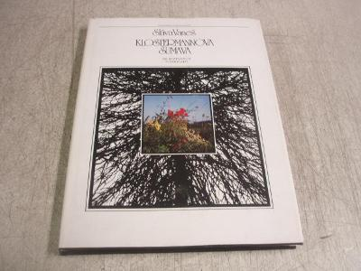r3542k * klostermannova šumava