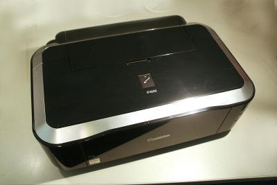 Tiskárna Canon IP4600