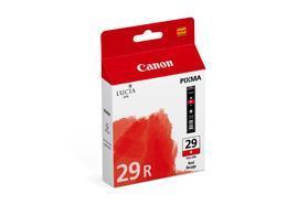 Canon cartridge PGI-29R (originální)