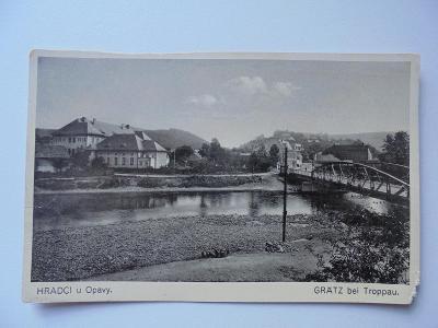 Hradec u Opavy