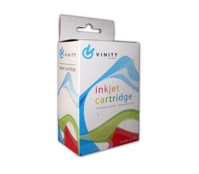 VINITY inkoust Canon CLI-581XXL | 2107C001 | Photo blue | 12ml