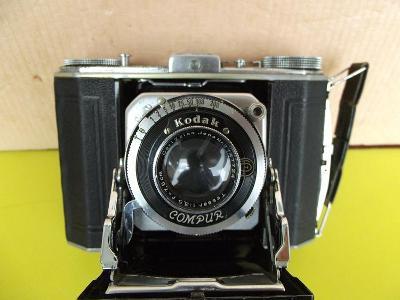 Kodak duo 620