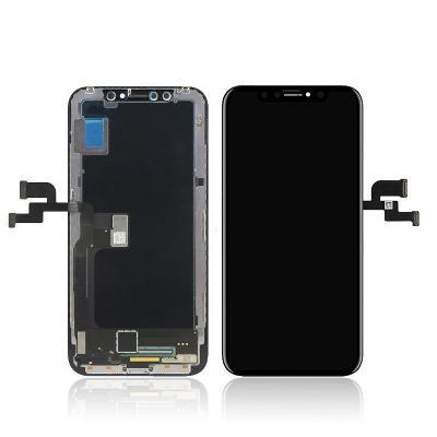 Originální OLED display Apple  IPhone X