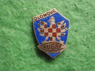 Ragby Olomouc