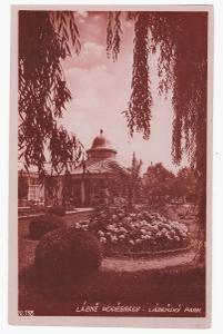 PODĚBRADY v zajímavé barvě, známka, rok 1930, Nymburk