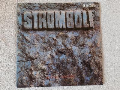 Stromboli  2LP