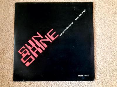 Sunshine  – Vampire's Dancehall