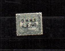 /9505/ Egypt