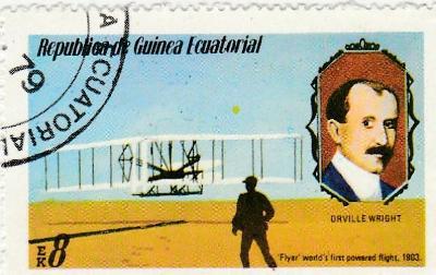 Guinea de Ecuatorial - na doplnění - doprava