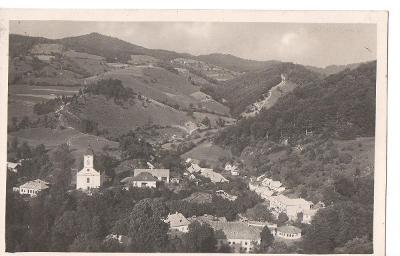 Sklené Teplice - č. 386