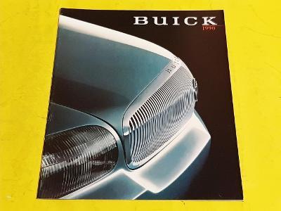 --- Buick 1990 --------------------------------------------------- USA