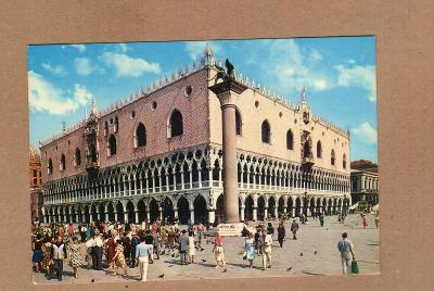 VENEZIA...ITÁLIE...STAV DLE FOTA (33)