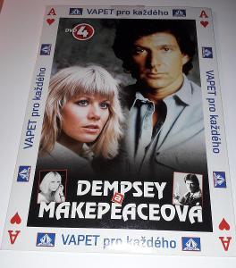 Dempsey a Makepeaceová 4