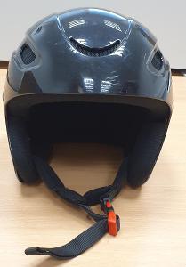 Dětská lyžařská helma/přilba TecnoPro