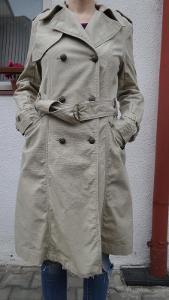 Kabátek ORSAY