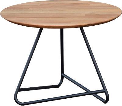 Konferenční stolek Andas (69569657) _F492