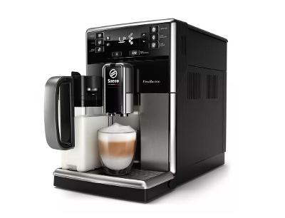 Automatický kávovar Philips SM5479/10