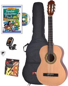 Dětská kytara Voggenreiter 3/4 (723346) _C454