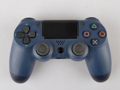 Bezdrátový herní ovladač pro Playstation 4/PS4/800mAh/od 1Kč!