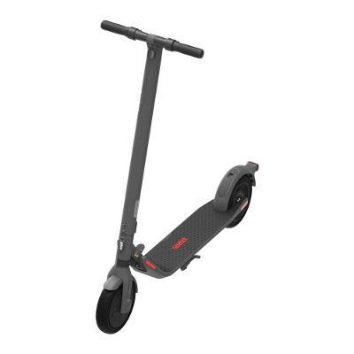 """Elektrokoloběžka Segway Ninebot Kickscooter E25E 300 W  - """"nová"""""""