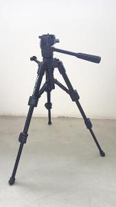 stativ Velbon CX 460mini