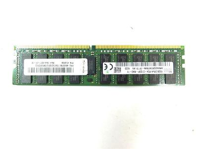 Server Memory 16GB DDR4 2133P PC4 Lenovo IBM