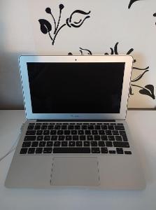"""Apple Macbook Air 2011 A1370 11"""""""