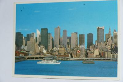 NEW  YORK  CITY-