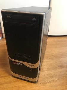 Kancelářský PC - Hal3000