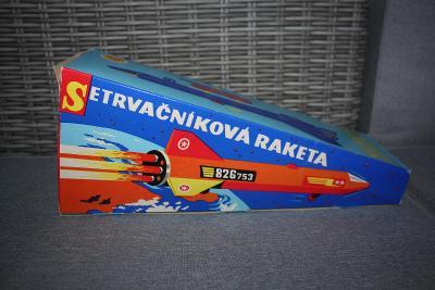 Dobrý den. Prodám originální krabičky od hraček. Stav viz foto.