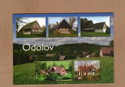 ODOLOV...OKRES TRUTNOV...STAV DLE FOTA (21)