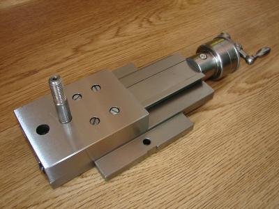 Soustruh MN80 A nožový suport TOP STAV