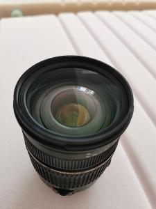 Objektiv TAMRON AF 28-75MM f 2.8 XR DI SP pro Canon