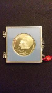 Stříbrná mince proof, P.O.Hviezdoslav 50 Kčs !!!